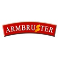Logo Armbruster